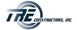 TRECO Constructors